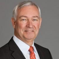 Alain Monié, CEO d'Ingram Micro, continuera à diriger l'entreprise, dont le siège social demeurera à Irvine, en Californie. Crédit photo : Ingram Micro