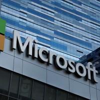 La décision de prolonger la validité des compétences jusqu'en 2022 intervient plus d'un an après l'annonce par Microsoft de la prolongation des compétences des partenaires dont la date anniversaire se situait entre le 1er janvier et le 30 juin 2020 jusqu'à la prochaine date anniversaire en 2021.Crédit photo : D.R.