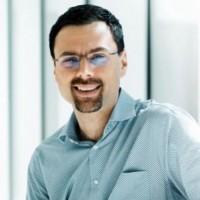 Ondrej Vlcek est CEO d'Avast depuis juillet 2019. (crédit : Avast)