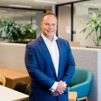 Les administrateurs d'Empired ont recommandé aux actionnaires de voter en faveur de l'acquisition proposée par le CEO de l'entreprise Russell Baskerville. (Crédit Empired)