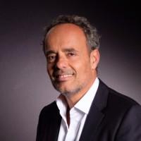 « Cette opération nous permet de réaliser une première acquisition à l'international, en commençant par une entreprise oeuvrant principalement en zone francophone », résume Pieric Brenier, le PDG du groupe C'Pro. Crédit photo : D.R.