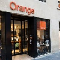 Le tribunal judiciaire de Paris a rendu son jugement le 27 juillet, condamnant l'opérateur télécom à payer 15 000 euros de dommages et intérêts à la CLCV