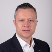 Yann Fralo s'est spécialisé dans la cybersécurité à la fin 2000, en ralliant d'abord Computerlinks, puis Nokia Security et Check Point Software.Crédit photo : Y.F.