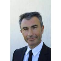 Jean-Luc Bernard, fondateur d'Astek : « Astek atteindra plus rapidement son objectif d'un milliard d'euros de chiffre d'affaires, et confortera sa position d'acteur de référence en Europe de l'Est, au Canada et en France. » Crédit photo  : Astek