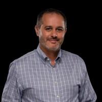Hatem Naguib a contribué à transformer le réseau de ventes indirectes de Barracuda Networks en un écosystème de MSP. Crédit photo : Barracuda