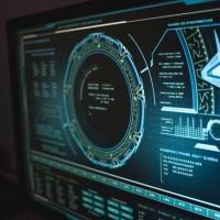 Face à la hausse des cyberattaques dans le monde, les start-ups spécialisées dans la cybersécurité se multiplient. (Crédit : Tima Miroshnichenko, Pexels)