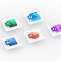 Microsoft a annoncé une hausse de prix des éditions Business et Entreprise d'Office 365. (Crédit Photo: Microsoft)