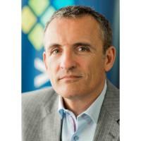 Rodolphe Moreno était directeur de VMware en EMEA avant de prendre la vice-présidence de Deep Instinct en Europe du Sud. Crédit photo : Deep Instinct