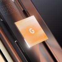 Après un premier essai avec sa puce Whitechapel pour ses Pixel 6, Google pousserait un peu plus loin le curseur en termes de conception et de développement dans sa future puce pour Chrombeooks et tablettes de 2023. (crédit : Google)