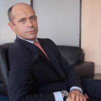 Ex- directeur des opérations du groupe Altran, Jean-Marie Thual a fondé Alan Allman Associates en 2009 et en est toujours le PDG. Crédit photo : D.R.