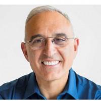 Antonio Neri, le CEO de HPE : « Nous avons atteint ces résultats tout en atténuant les contraintes d'approvisionnement que subit l'ensemble de l'industrie, en prenant des mesures d'inventaire proactives et en travaillant en étroite collaboration avec nos fournisseurs. ». Crédit photo : HPE