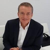 D'après Pat Gelsinger, CEO d'Intel, le marché global des puces pour ce secteur automobiles pourrait bien atteindre 115 milliards de dollars au cours de la prochaine décennie. (crédit : S.L.)