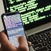 Le groupe de cybercriminels de Revil avait demandé une rançon de 70 millions de dollars pour fournir un déchiffreur universel aux entreprises frappées par son ransomware dans l'affaire Kaseya. (crédit : Pexels / Sora Shimazaki)