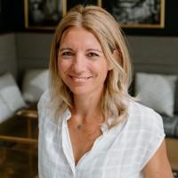 Sophie Yannicopoulos prend la tête d'Adobe France