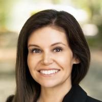 Laura Padilla, responsable globale du développement et du channel de Zoom : « Zoom Phone BYOC autorise les entreprises à continuer d'utiliser les services de leur opérateur habituel ou d'opter pour une solution mixte avec les plans d'appel Zoom. » Crédit photo : Zoom