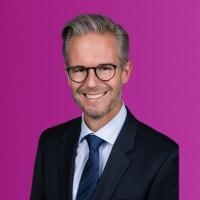 Jesper Trolle a été nommé CEO d'Exclusive Networks il y a un an, presque jour pour jour. Crédit photo : Exclusive Networks.