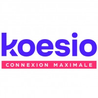 C'Pro devient Koesio