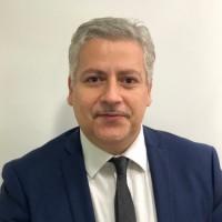 Nouveau responsable channel de Cohesity France, Tayeb Belabed totalise 22 années d'expérience sur le marché IT. Crédit photo : T.B.