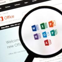 La version Windows d'Office LTSC 2021 fonctionnera à la fois sur Windows 10 et sur l'imminent Windows 11, qui sera lancé le 5 octobre. Illustration : D.R.