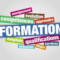 Que valent les certifications SASE de certains fournisseurs ?