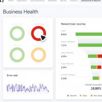 AppDynamics introduit un niveau Elite dans son programme de partenariat mondial. (Crédit Cisco)