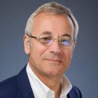 Le  projet d'OPA de DBAY Advisors sur SQLI a reçu le soutient du conseil d'administration de l'ESN présidée par Philippe Donche-Gay (en photo). Crédit : SQLI.