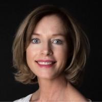 Sarah Duyndam doit diriger et coordonner le développement commercial d'Infoblox dans l'Hexagone, notamment pour dynamiser l'activité autour de la nouvelle stratégie
