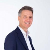 Philippe Omer-Decugis arrive tout droit des rangs de Salesforce France dont il était vice président retail consumer goods. Crédit photo : Contentsquare