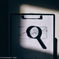 Selon une étude Vanson Bourne pour Veritas, il subsiste une part importante de données échappant à toute gouvernance dans les organisations françaises.