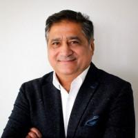 Avant de rejoindre Synertrade, Gérard Dahan a notamment passé sept ans chez Ivalua. D'abord, en tant que vice-président marketing et communication. Ensuite, en tant que directeur général EMEA. Crédit photo : Synertrade