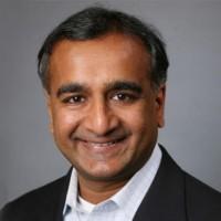 Parag Patel, vice-président senior des réseaux de ventes mondiaux chez Forcepoint : « Les entreprises les plus prospères reposent sur les épaules de leurs partenaires et la croissance pilotée par les partenaires est au cœur de notre stratégie. » Crédit photo : D.R.