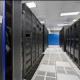 Datacenters en région : le nombre ne fait pas forcément la qualité