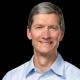 Apple : les profits stagnent au T1 malgré des ventes record d'iPhones
