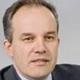 T-Systems France mettrait en vente son activité intégration de systèmes, 600 salariés concernés