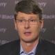 BlackBerry n'est pas mort, mais la version 10 aura du mal à le sauver