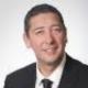 Karim Djamai devient directeur commercial de Citrix