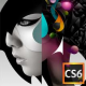 Adobe va  abandonner la distribution physique de Creative Suite
