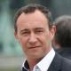 Emulex propose de nouvelles offres et un programme partenaires enrichi
