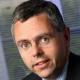 Alcatel-Lucent creuse ses pertes au T1 et s'active pour céder des actifs