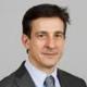 Strasbourg : Aastra conteste l'attribution d'un appel d'offres devant le tribunal administratif