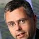 Alcatel-Lucent veut arrêter ou renégocier des contrats de managed services