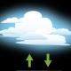 Le groupe Exer monte en puissance dans le cloud
