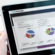 HP Discover 2013: HP présente de nouveaux outils de CRM et de MDM