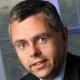 Alcatel-Lucent se recentre sur 2 secteurs : les réseaux IP et les accès très haut débit