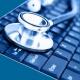 Services IT à domicile : la hausse de la TVA menace l'équilibre du secteur