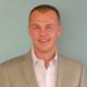 L'éditeur grenoblois Biboard certifie ses partenaires intégrateurs