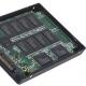Un tiers des disques durs des PC à base de mémoire flash en 2017
