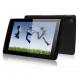 Tegra Note : la tablette prête à fabriquer de Nvidia