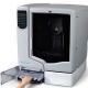 Le Gartner prédit une forte croissance pour les imprimantes 3D