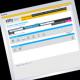 e-commerce :IBM rachète Xtify